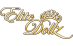 Logo EliteDollz